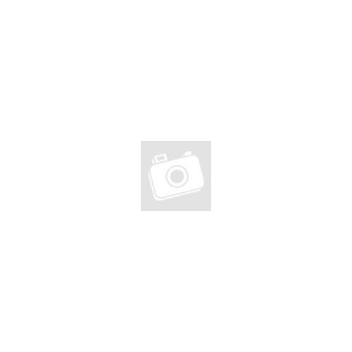 Hetedik lépcső magazin 2018.júniusi szám
