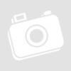 Cerná Hora Pivovar